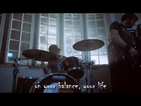 Клип Darkest Hour - The Tides