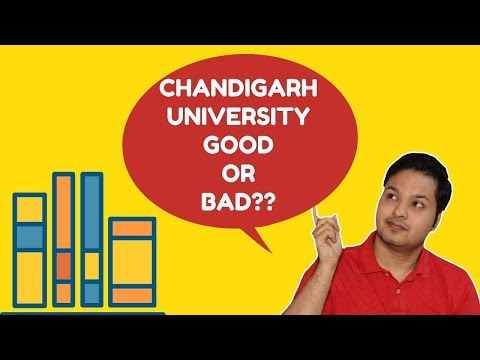chandigarh university   Admission   Counselling   Study   Life   Placement