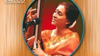 Sriman Narayana Jayasree - Anubhavam