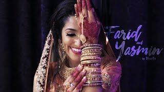 INDIAN MUSLIM WEDDING (Kuala Lumpur, MALAYSIA) : Farid + Yasmin Engagement by NEXT ART