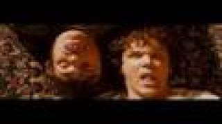 Dewey Cox: The Beatles & LSD