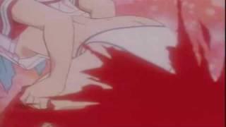 BURN-UP EXCESS - OMAKE4