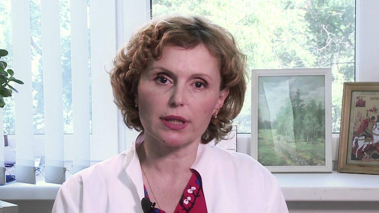 yulya-u-ginekologa-video