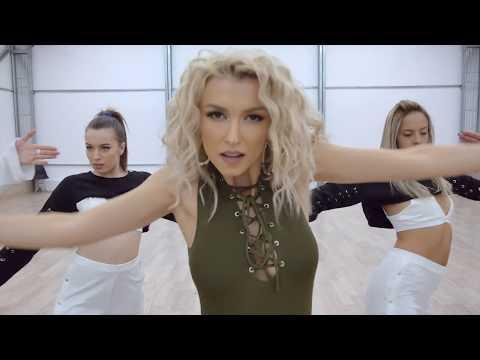 Andreea Balan - Iti mai aduci aminte (DANCE Video)
