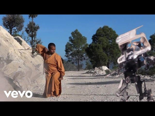 Rig Slutz - Wanna Feel Dirty - Horny Andy Rmx OFC Video HD