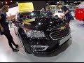 New 2018 Sedan Chevrolet Cruze LTZ