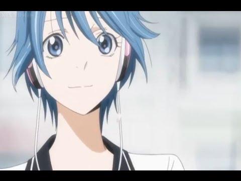 Kimi no Iru Machi OVA: Fuuka