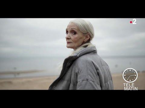 Sans frontières – Agence Oldushka : des mannequins plus très jeunes