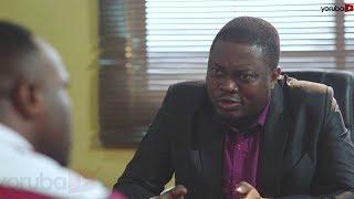 Ekisa Latest Yoruba Movie 2018 Showing Next On Yorubaplus