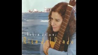 Rita del Prado. Mentor de la prisa