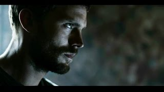 The Fall Series 2 Trailer - BBC Two