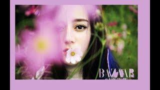 Горячая девчонка ♡Hot Girl | Ma La Bian Xing Ji♡Принимай меня ♡ Клип