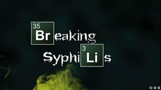 Breaking Syphilis