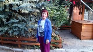 Старый Крым-Коктебель  Октябрь 1 - 2, 2019