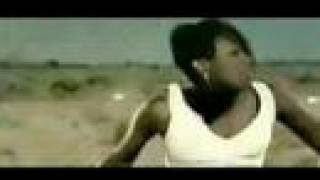 Azzido Da Bass vs Missy Elliot - Doomsnight Looses Control Jamie C Remix