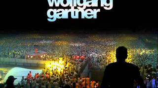 Wolfgang Gartner - Shrunken Heads