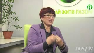 Как шоу «Сердца трех - 2» изменило Наташу, Карину и Женю.
