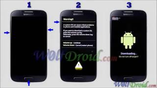 Gambar cover How to download the latest version of Odin (odin 3.10.7)
