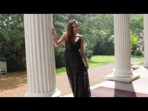 Fashion Killa Video Lookbook