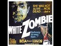 White Zombie | Horror Movie (1932)