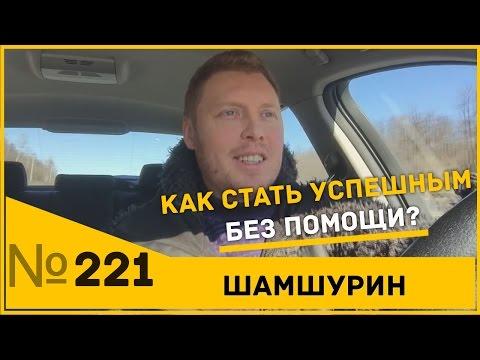 бесплатный сайт знакомства для секса в казахстане