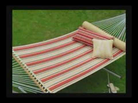 walmart ip buy where bay island a quilted nautical i hammock can com ft