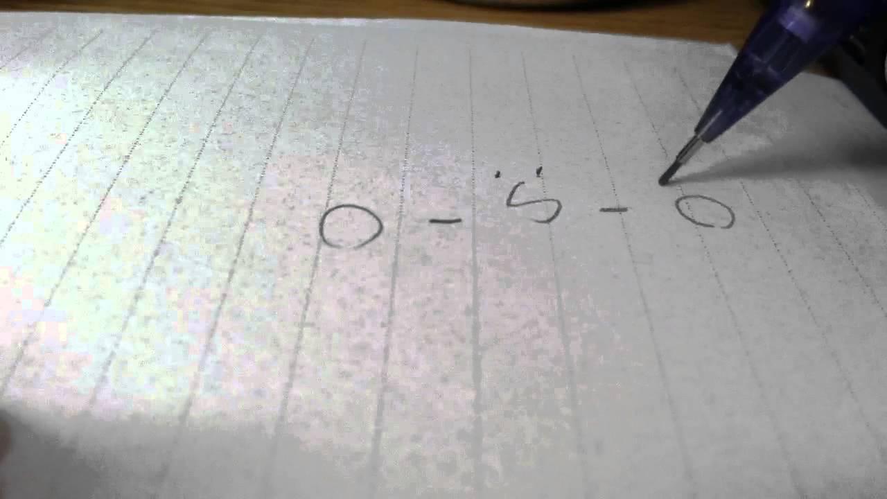 So2 Lewis Dot Structure  Diagram