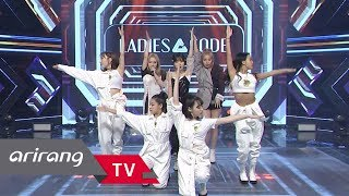 [Simply K-Pop] Ep.363 - Nam Woo Hyun, Eric Nam, THE BOYZ, LADIES' CODE, NC.A, BVNDIT, LIM JIMIN