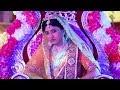 প্রতিদান/Pratidan episode-47 06-October-2017 | Full episode review Star jalsha Serial #Pratidaan Ser
