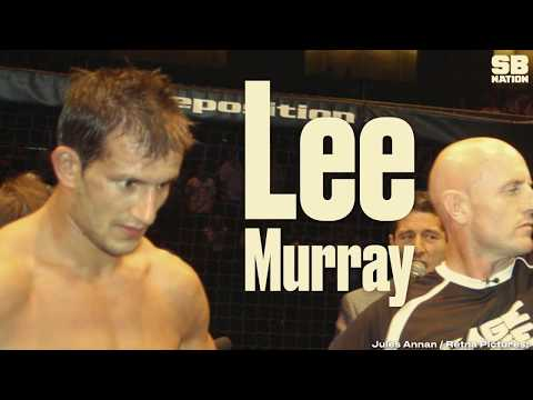 Former MMA fighter — and Lee Murray accomplice — shot in the throat at London home
