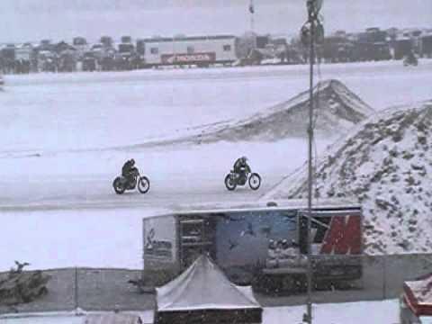 Freeze x fest soaring eagle casino slot machines las vegas nevada