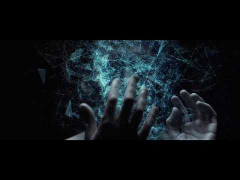 Creative Control - TEASER (premiere 20. april)