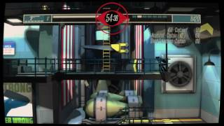 This game is a fun little game! (CounterSpy)