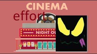 Roblox Kino geheime Ende | Alle Endings