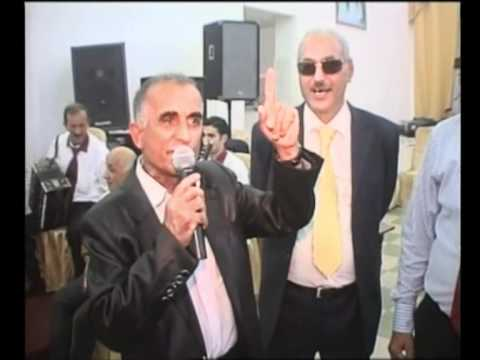 Toy prikol - Lənkəran toyu | Azeri Wedding | Азербайджанская свадьба