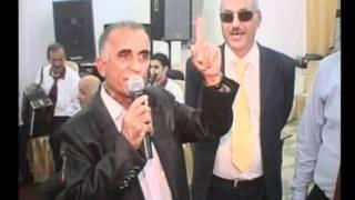 Toy Prikol   Lənkəran Toyu  Azeri Wedding  Азербайджанская свадьба