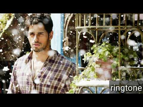 Banjara Sad Song Ringtone | Ek Villain 2015 By Trick Unbox