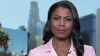 trump-will-really-lose-if-michael-cohen-crosses-this-big-red-line-says-omarosa