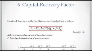 Opțiune valutară garantată de depozit. Piața opțiunilor valutare