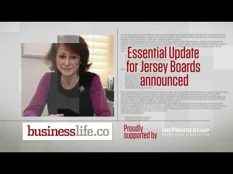 Businesslife.co Video News 10th June 2013