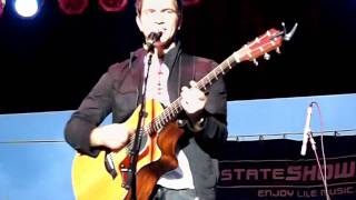 Andy Grammer - The Pocket