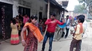 Ramesh Maurya