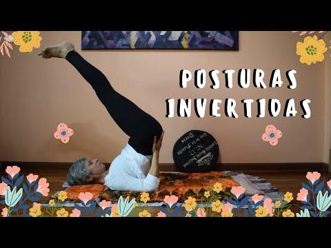 Yoga 1из YouTube · Длительность: 6 мин50 с