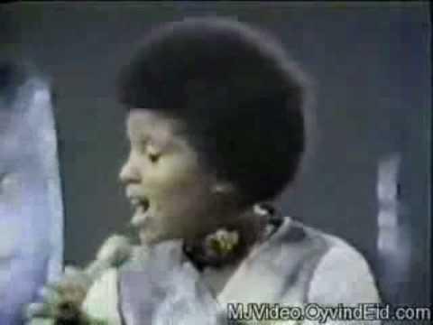michael-jackson-i'll-be-there---&-mariah...