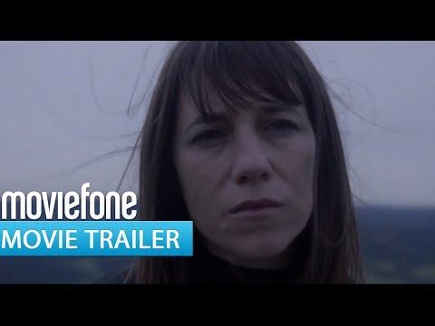 'Nymphomaniac Volume II' Trailer (2014): Charlotte Gainsbourg, Stellan Skarsgård, Willem Dafoe