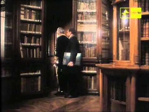 Garibaldi il generale (1987 con Franco Nero regia di Luigi Magni) parte 1 di 35
