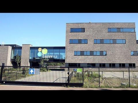Belçikalı Türklerin FETÖ okulları pişmanlığı