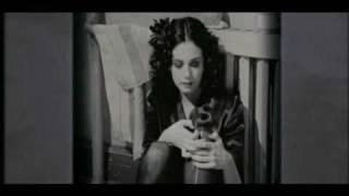 The Black Dahlia, Betty Short's Screen Test I (original Version)