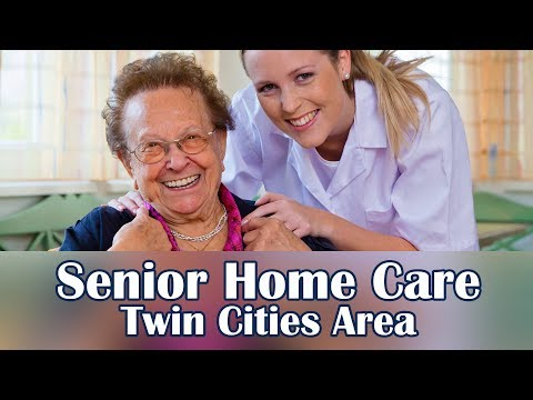In Home Personal Care in Minneapolis | Part time or 24 hrs Alzheimer's home care in St. Paul