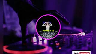 DJ ASMARA   TIK TOK SETIA BAND  MIX ARIEF WALAHE  2019